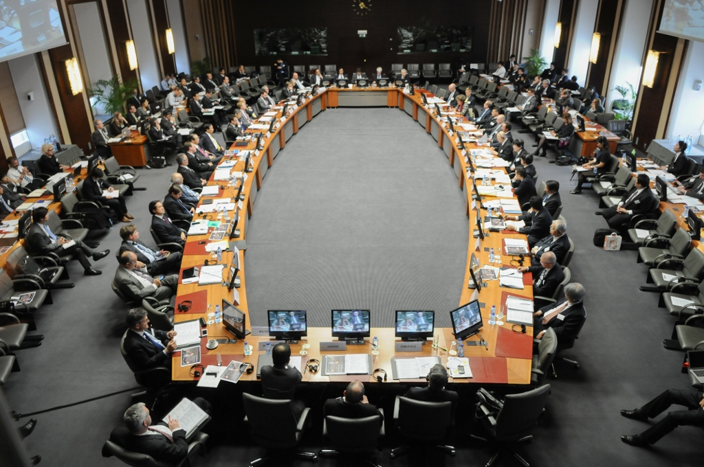 17th EU-Japan Business Round Table